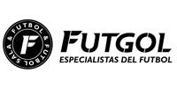 logo_futgol