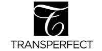 logo_transperfect