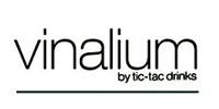 logo_vinalium